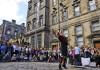 Edinburgh_Fringe_Festival