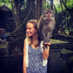 Lizzie Heeley Marketing Manager Turquoise Holidays