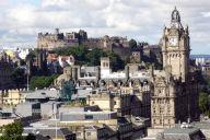 Edinburgh_Overview