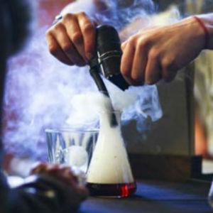 cocktails-smoke2