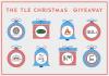 TLE-Christmas-banner-V3 (2)