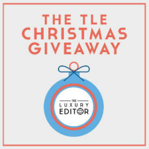 TLE-Christmas-banner-square