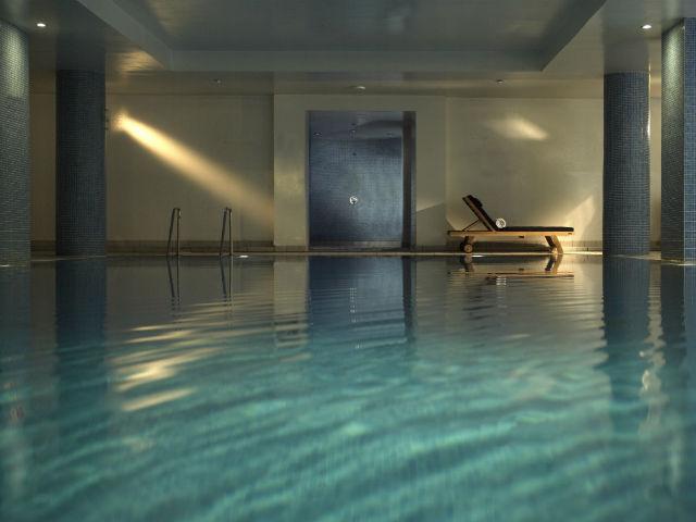 The-Balmoral-Edinburgh-Spa-Pool-4265