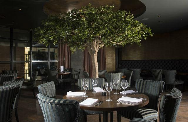 Dine-with-Stuart-Muir