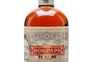 rum_don2