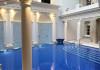 Gainsborough Bath Spa Hotel