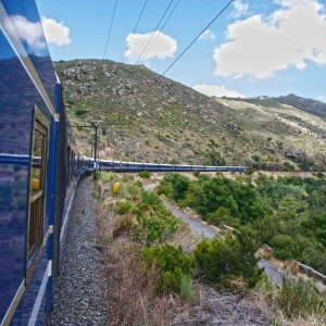 The Blue Train Luxury Editor A Forbes (2)