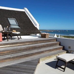 Abalone House Spa Luxury Editor Andrew Forbes (3)