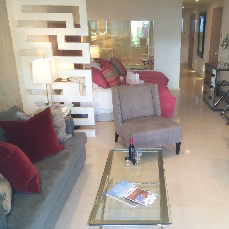 Puente Romano Beach Resort Spa Luxury Editor A Forbes (2)