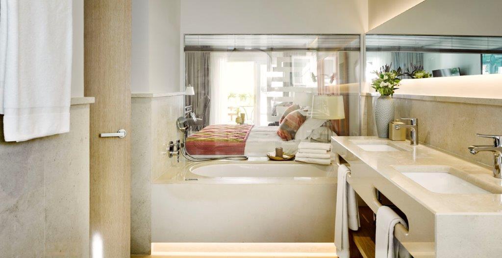 Puente Romano Beach Resort Spa Luxury Editor A Forbes (6)