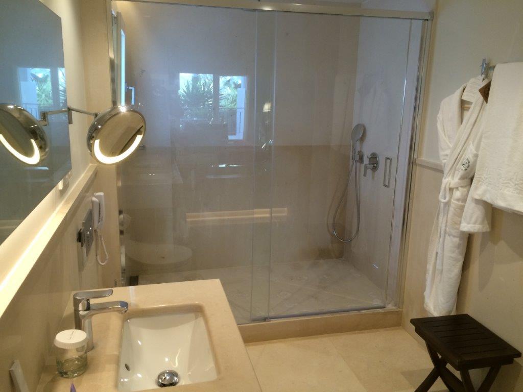 Puente Romano Beach Resort Spa Luxury Editor A Forbes (9)