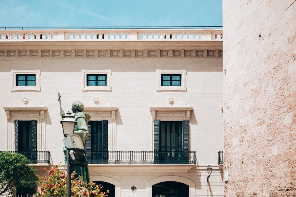 Sant Francesc Hotel Singular © Vera Lair Photography (8)