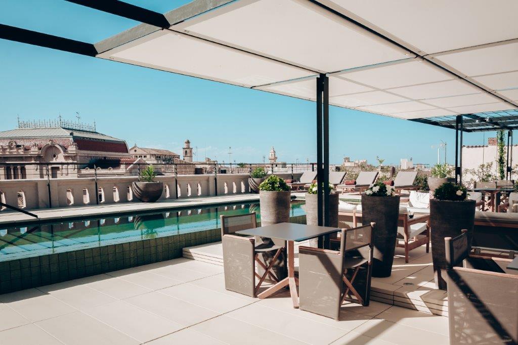 Sant Francesc Hotel Singular © Vera Lair Photography (9) (1)