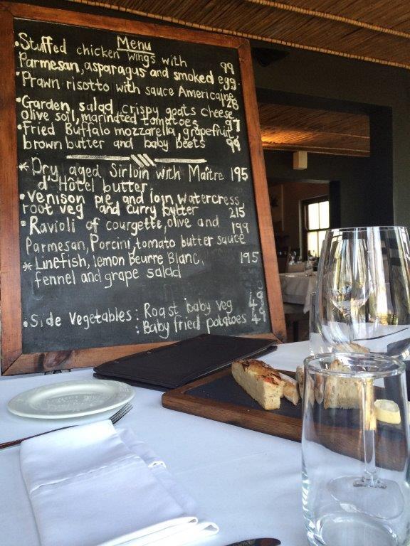 Terroir restaurant Andrew Forbes (4)