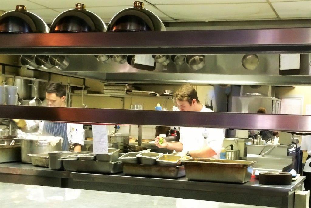 Terroir restaurant Andrew Forbes (5)