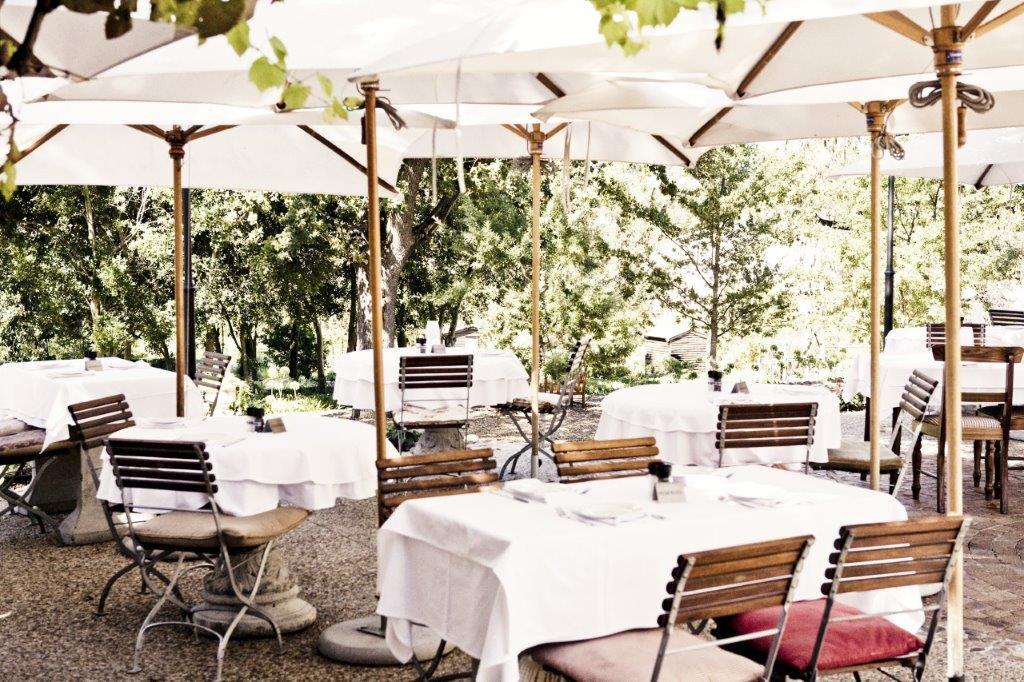 Terroir restaurant Andrew Forbes (8)