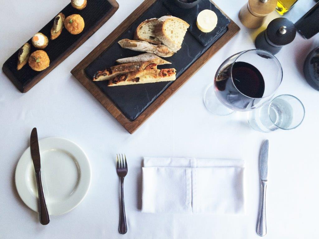 Terroir restaurant Andrew Forbes (9)