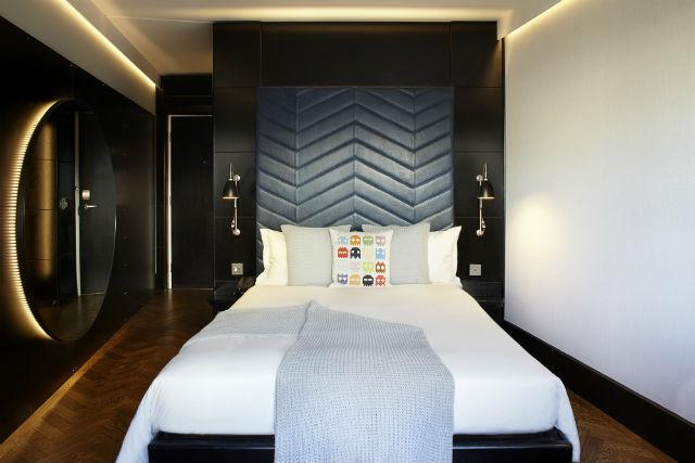 Europe Hotels London Uk 0