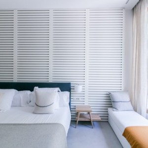 Hotel Margot House Barcelona_Habitaciones Suite (6)