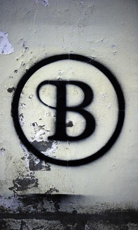 BlacksClub6 (1)