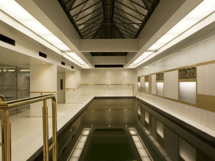 TownHall-Pool_1