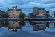 Mal-Edinburgh-Water-of-Leith