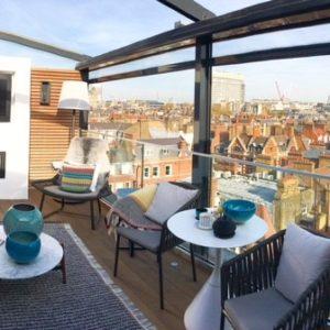Marylebone Hotel Andrew Forbes The Luxury Editor (10)