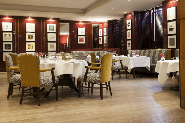 The-Balmoral-Number-One-Restaurant