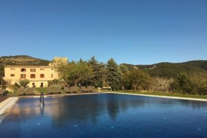 Castel Son Claret A Forbes Luxury Editor  (5)