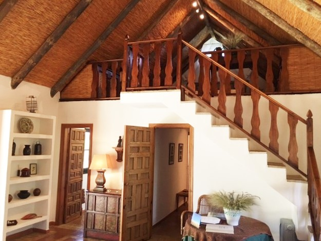 Hacienda de San Rafael Andrew Forbes for TLE (16)