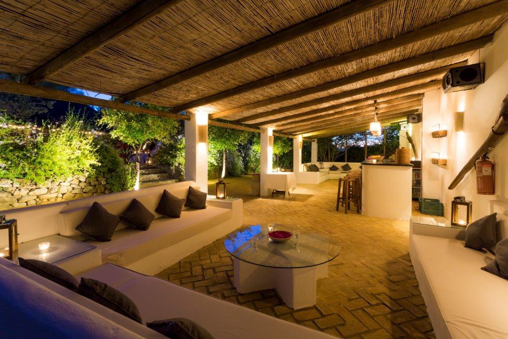 Hacienda de San Rafael Andrew Forbes for TLE (7)