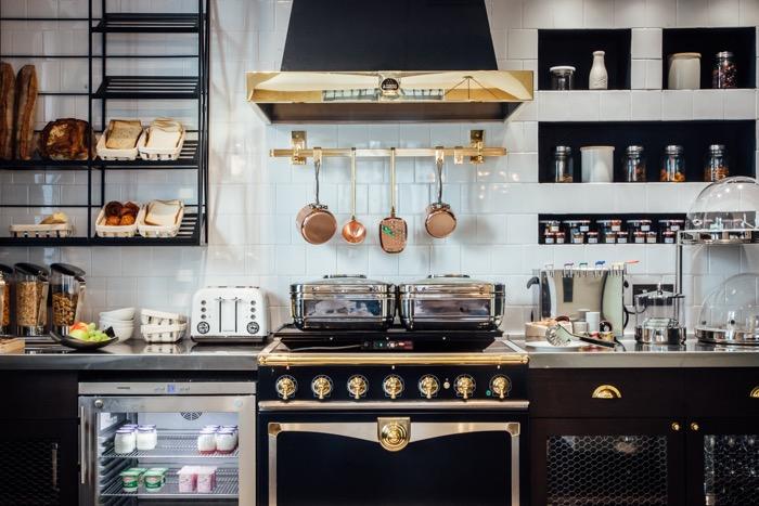 06-hotel-square-louvois-cuisine-petit-d%d0%b2jeuner-1