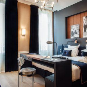 11-hotel-square-louvois-chambre-deluxe