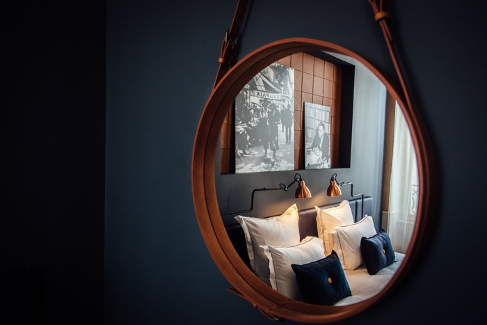 12-hotel-square-louvois-d%d0%b2tail-chambre