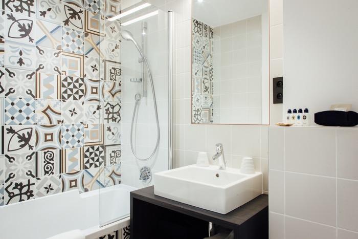 13-hotel-square-louvois-salle-de-bain