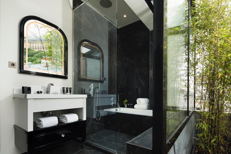 salle-de-bain-suite-501