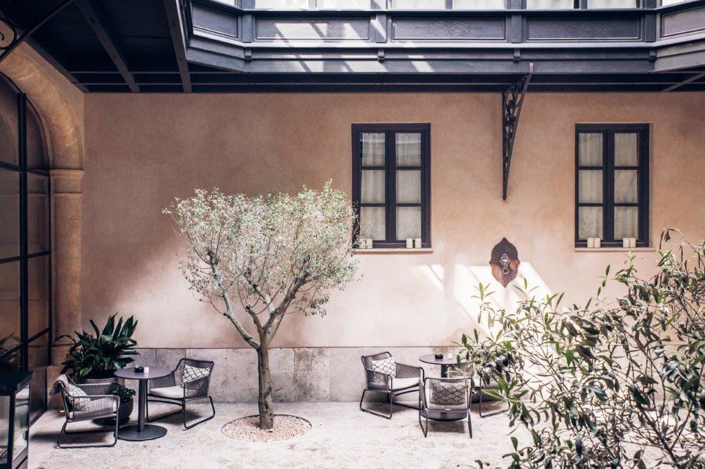 hotel-sant-francesc-tle-a-forbes-7