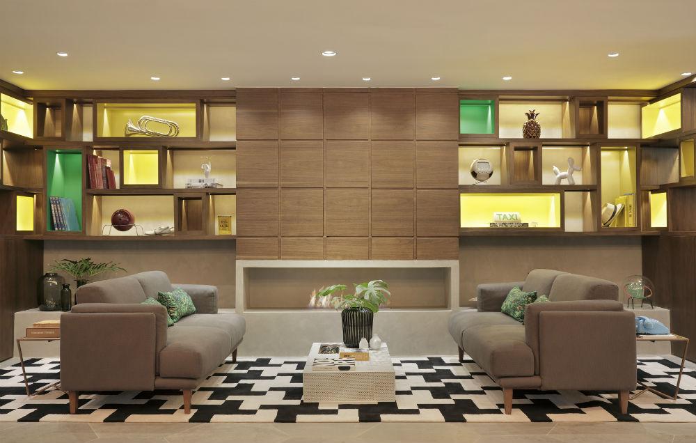 Yoo2 Rio de Janeiro – Hotel Spotlight
