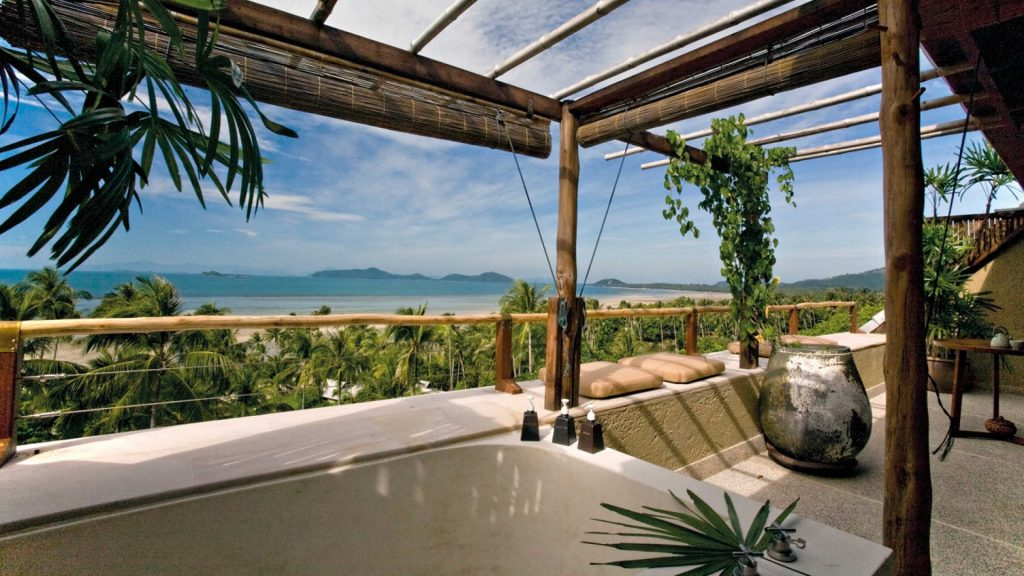 Relax At One Of Thailands Best Wellness Spas - Kamalaya-koh-samui-luxury-spa-resort-in-thailand