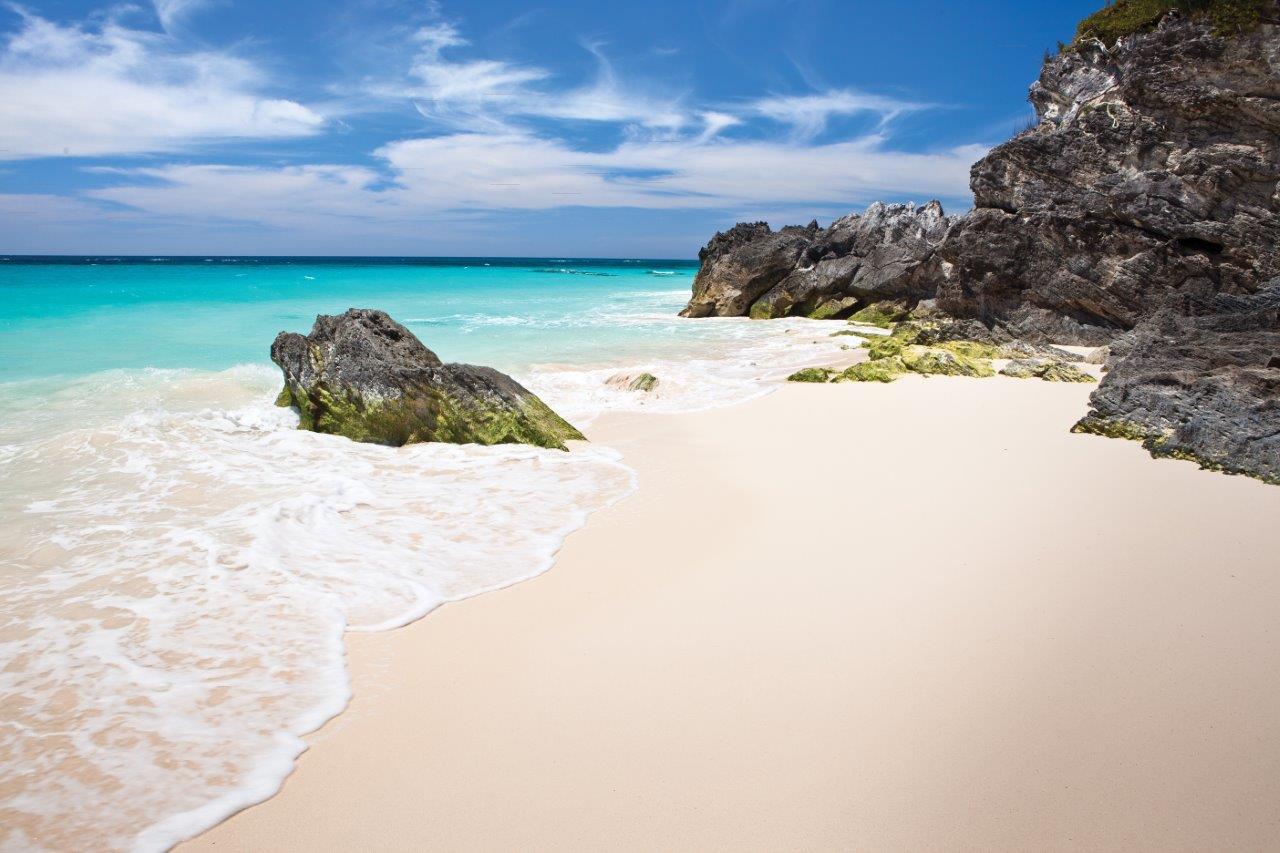 Where are Bermuda Holidays in Bermuda 72
