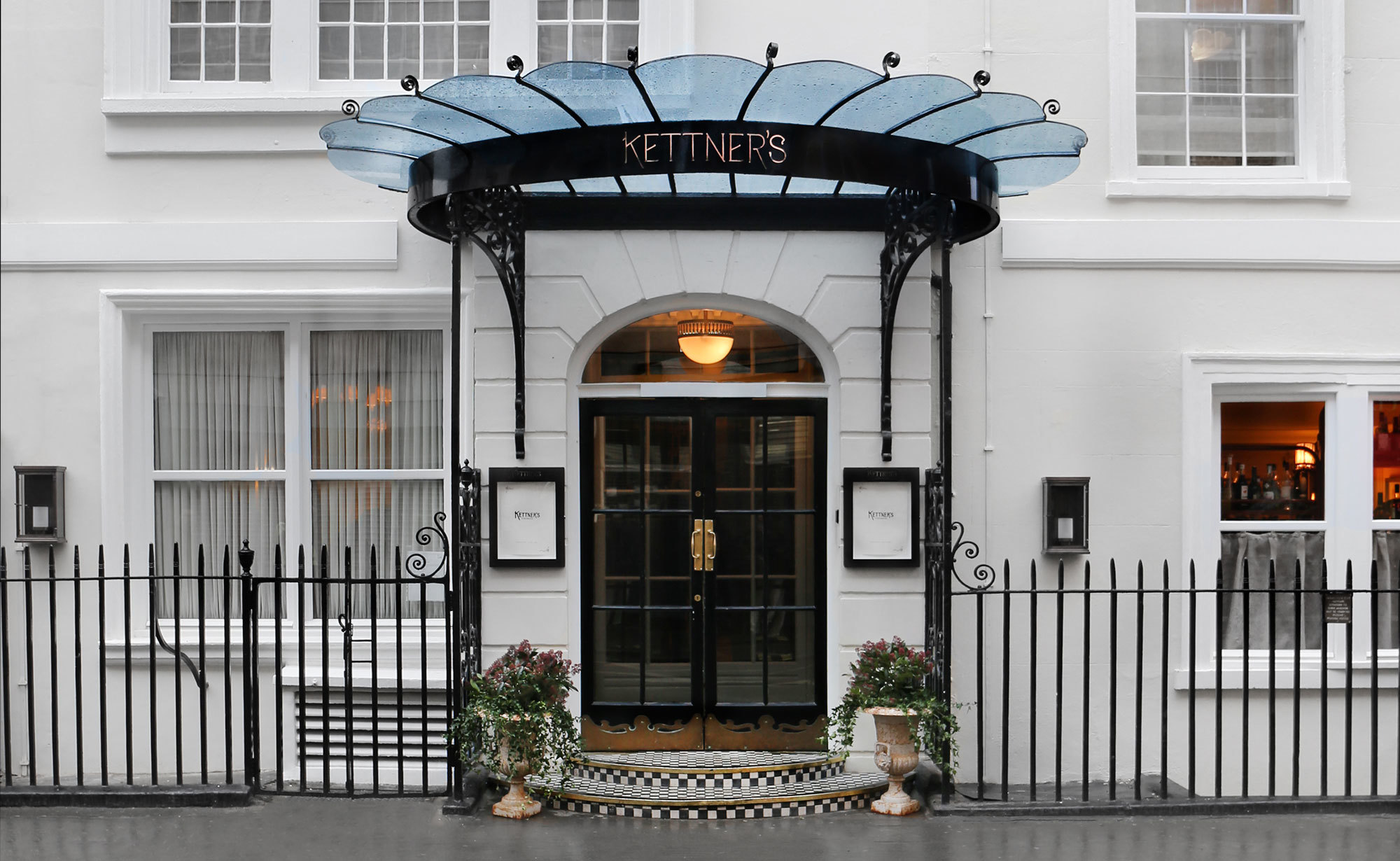 new luxury hotels opening in london in 2018 the luxury editor