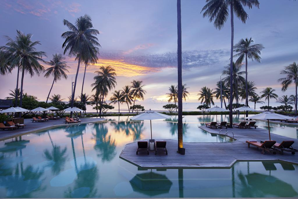 Best Luxury Hotels In Hua Hin 2019 The Luxury Editor