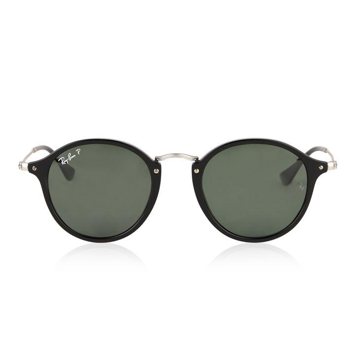 5271b2e516 ... contemporary style frame and tonal lenses, this style boasts the brands  iconic brand logo on the lens. Featuring UV400 protection these sunglasses  come ...