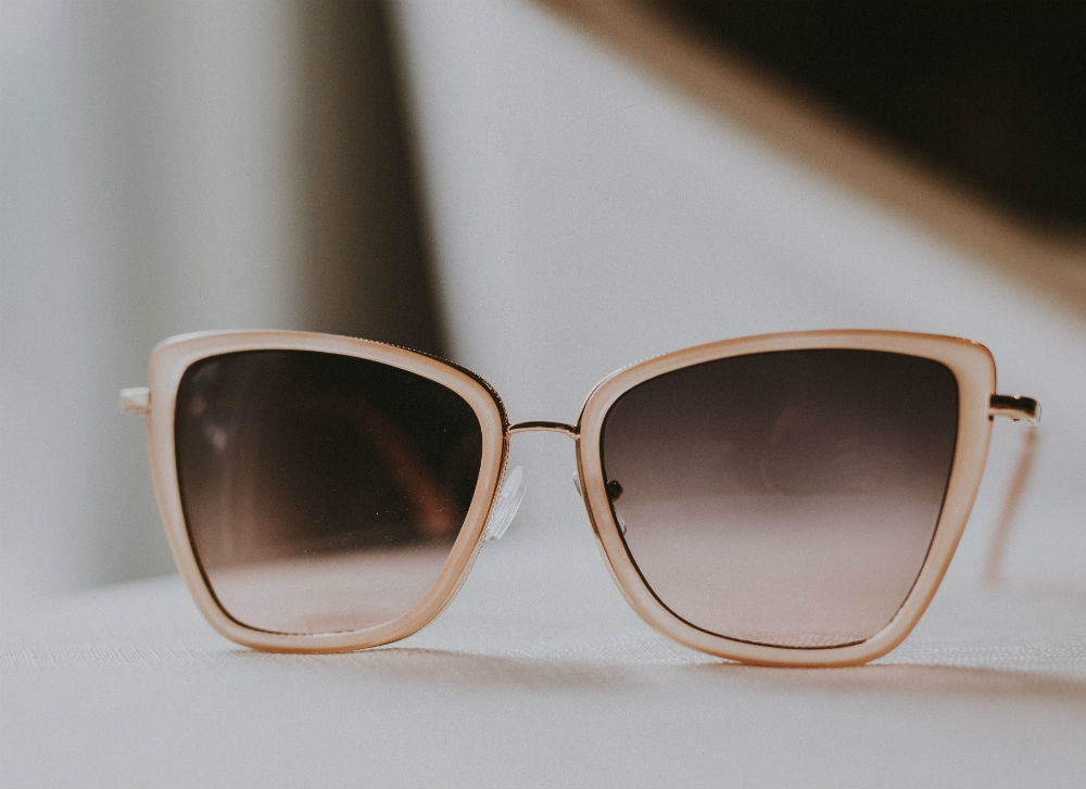3367410d559 Best Designer Sunglasses 2019 - The Luxury Editor