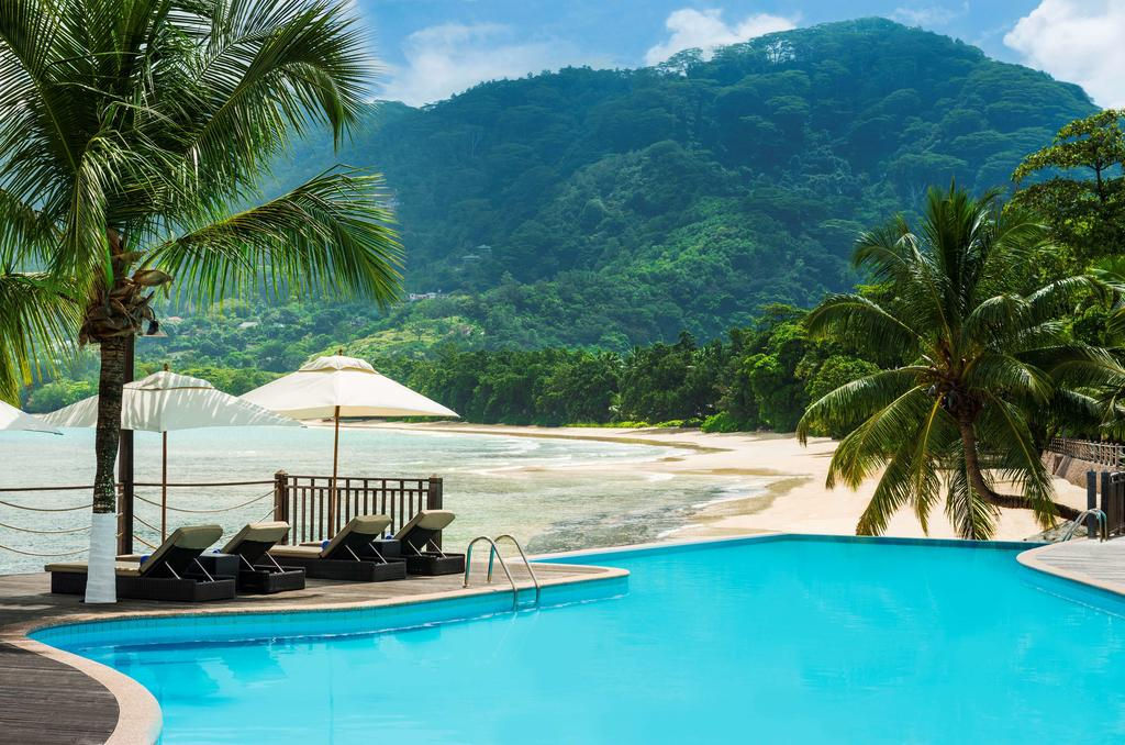 Best Luxury Hotels In The Seychelles 2019 - The Luxury Editor