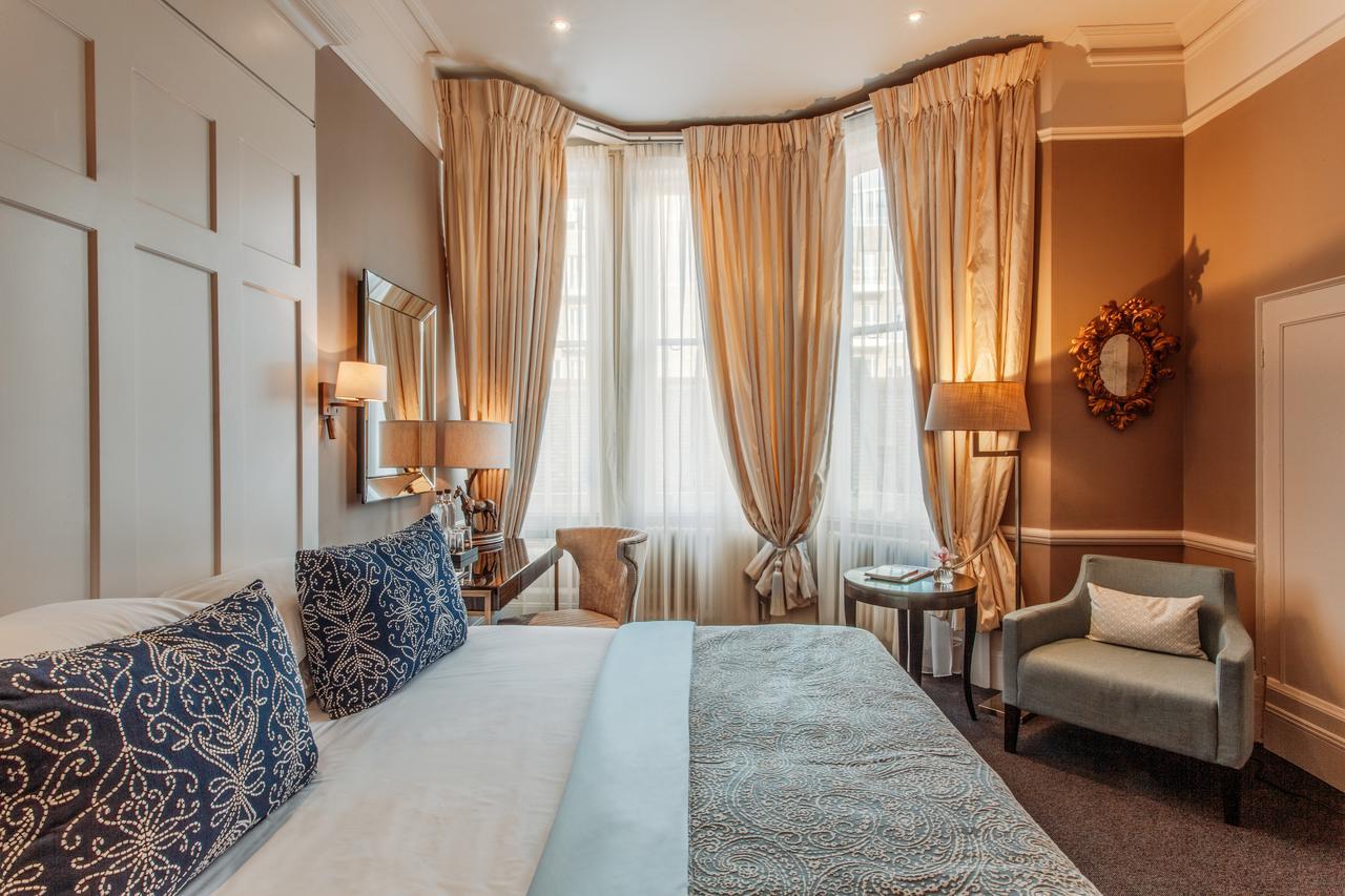 Best Luxury Hotels In Chelsea