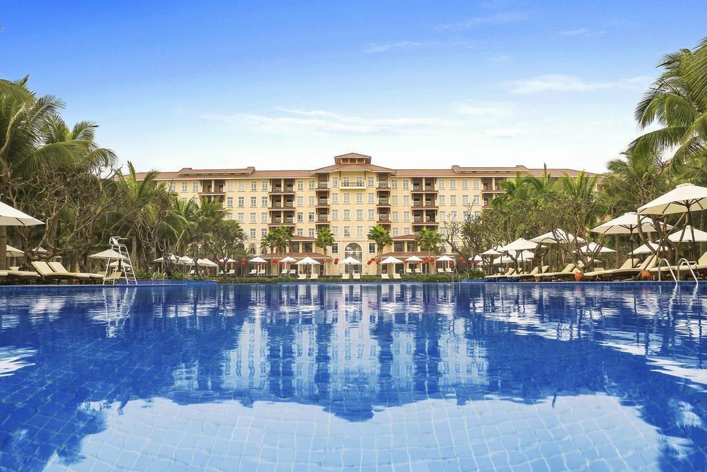 Best Hotels in Da Nang Vietnam