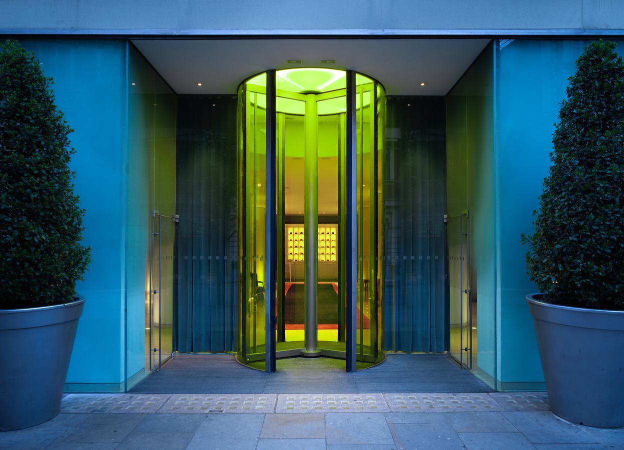 Best Hotels In Covent Garden