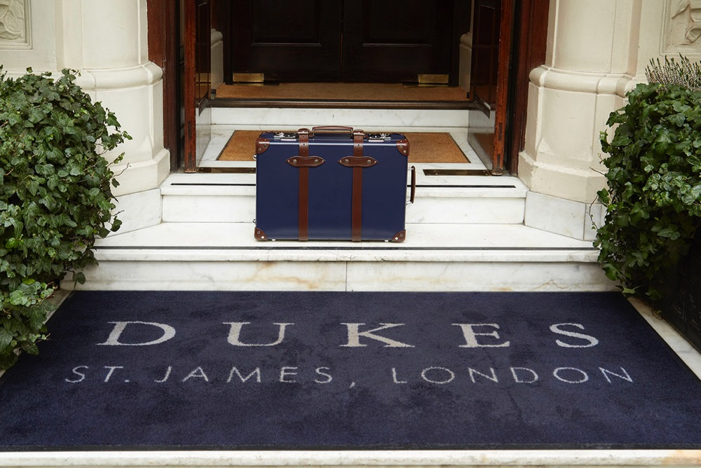 DUKES Hotel London – Our Review