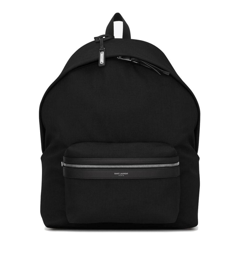 Best Mens Designer Backpacks For 2019 The Luxury Editor